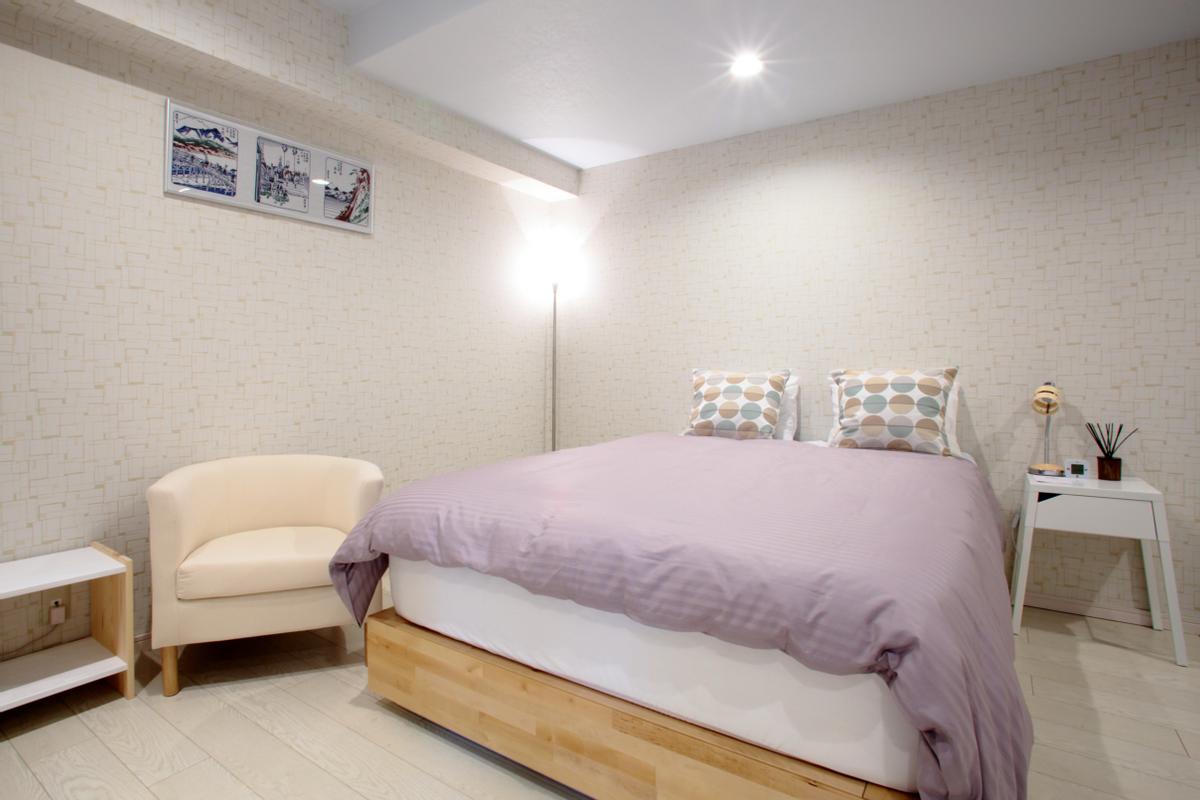 CK602_room2
