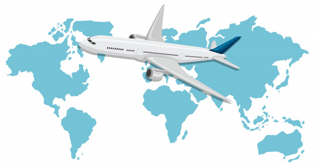 a-airplane-flying-over-world-map_1639-4571